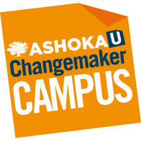 changemaker-campus-200x200.png